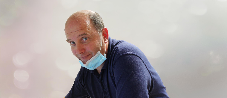 Radu Tandlæge