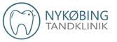 Nykøbing Tandklinik Logo